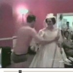 """wedding-bloopers-video"""