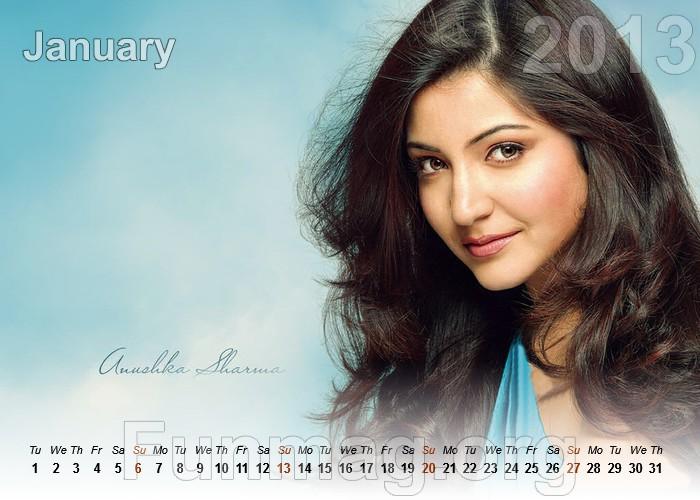 anushka-sharma-calendar-2013- (1)