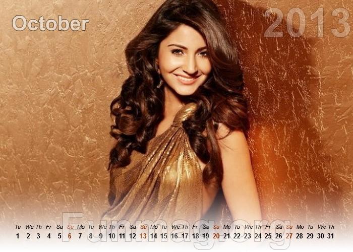 anushka-sharma-calendar-2013- (10)