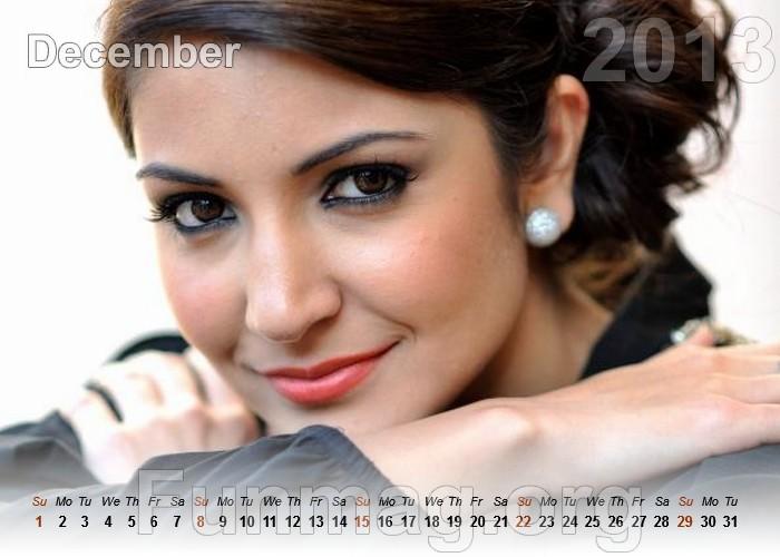 anushka-sharma-calendar-2013- (12)