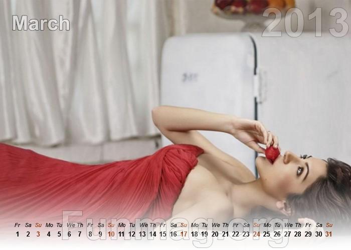 anushka-sharma-calendar-2013- (3)