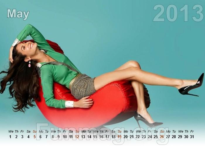 anushka-sharma-calendar-2013- (5)