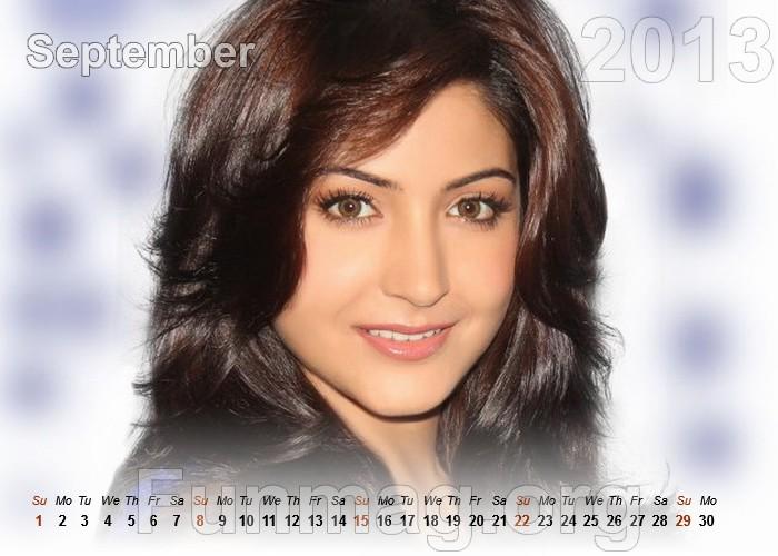 anushka-sharma-calendar-2013- (9)