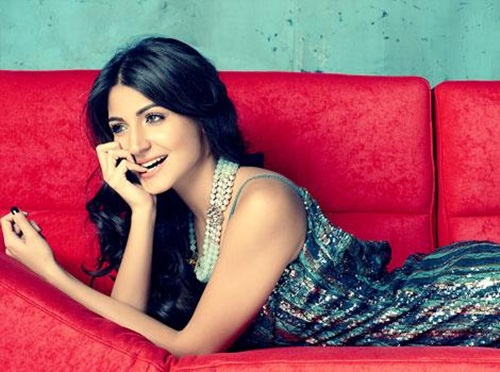anushka-sharma-photoshoot-for-brunchq-magazine-2012-01