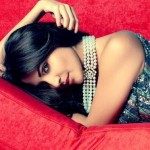 anushka-sharma-photoshoot-for-brunchq-magazine-2012-08