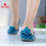 casual-and-formal-shoes-by-metro-02