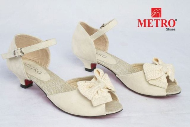 casual-and-formal-shoes-by-metro- (3)
