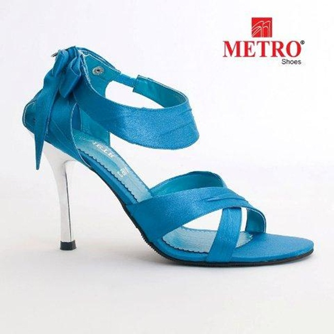 casual-and-formal-shoes-by-metro- (7)
