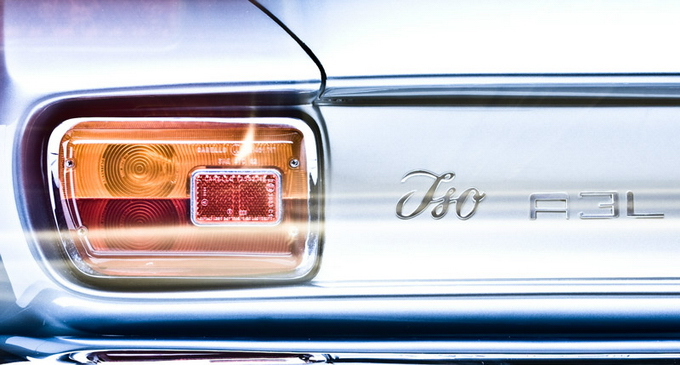 classic-car-photos- (2)