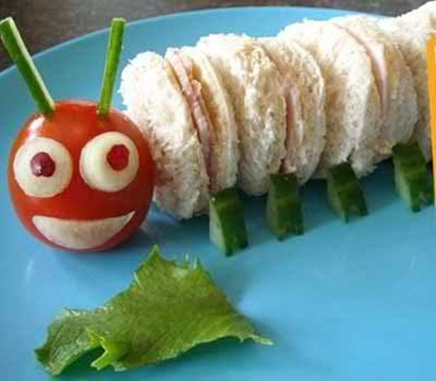 creative-and-unusual-sandwich-ideas-36-photos- (6)