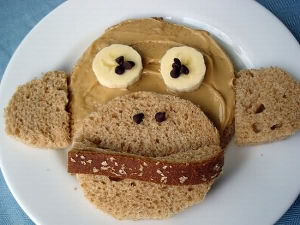 creative-and-unusual-sandwich-ideas-36-photos- (15)