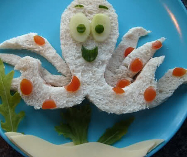 creative-and-unusual-sandwich-ideas-36-photos- (17)