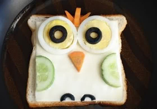 creative-and-unusual-sandwich-ideas-36-photos- (18)