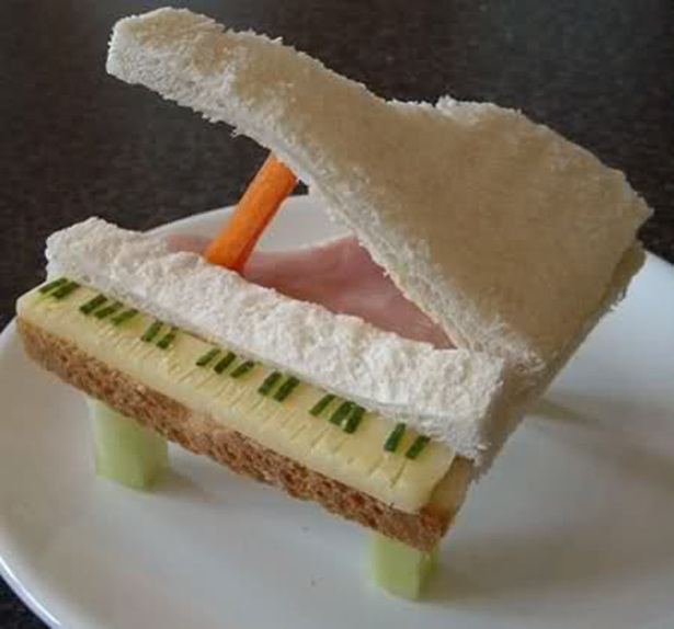 creative-and-unusual-sandwich-ideas-36-photos- (22)
