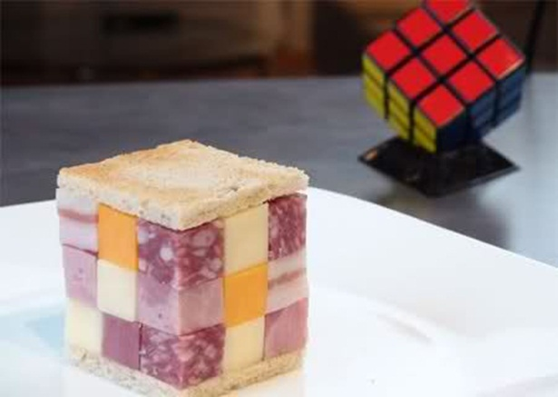 creative-and-unusual-sandwich-ideas-36-photos- (26)