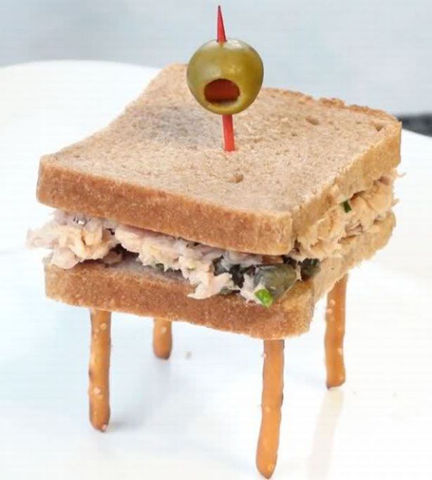creative-and-unusual-sandwich-ideas-36-photos- (31)