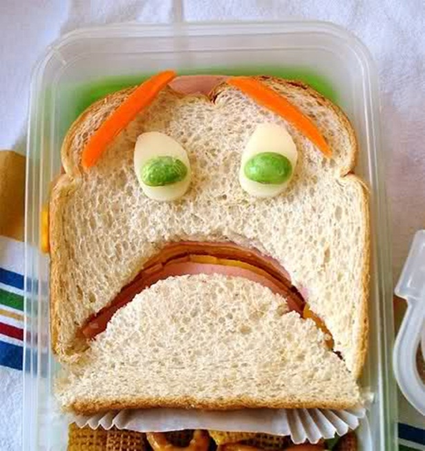 creative-and-unusual-sandwich-ideas-36-photos- (32)