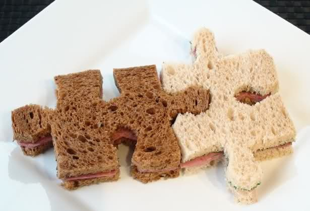 creative-and-unusual-sandwich-ideas-36-photos- (33)