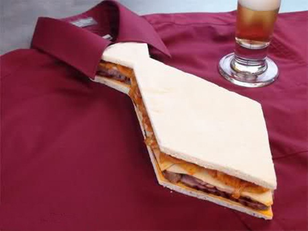 creative-and-unusual-sandwich-ideas-36-photos- (35)
