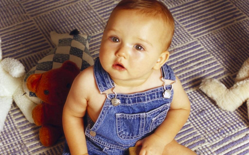 Ребенку 5 месяцев появились сопли что делать