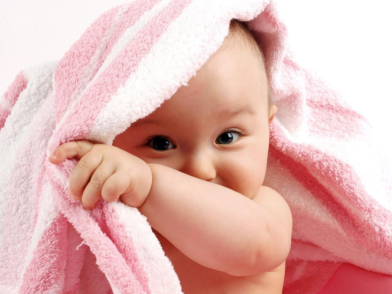 cute-babies-wallpapers- (6)