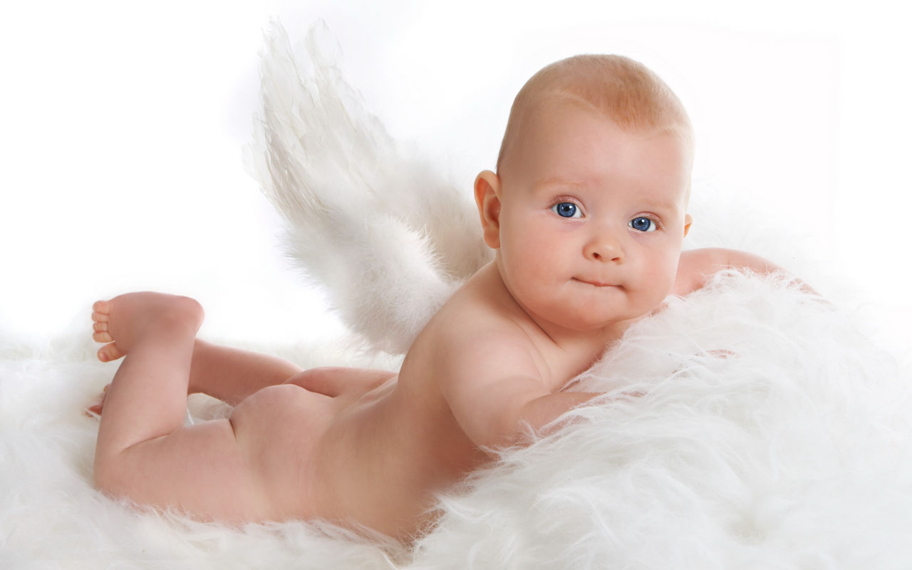 cute-babies-wallpapers- (7)