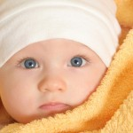 cute-babies-wallpapers- (8)