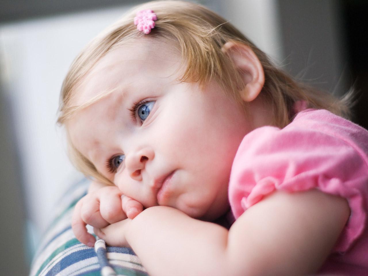 cute-babies-wallpapers- (9)