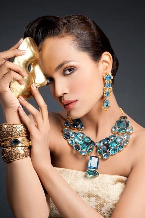 ennz-designer-jewelry- (1)