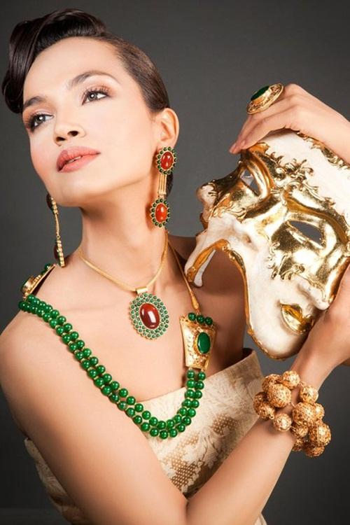 ennz-designer-jewelry- (3)
