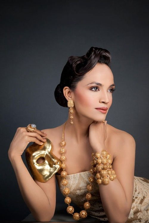 ennz-designer-jewelry- (6)