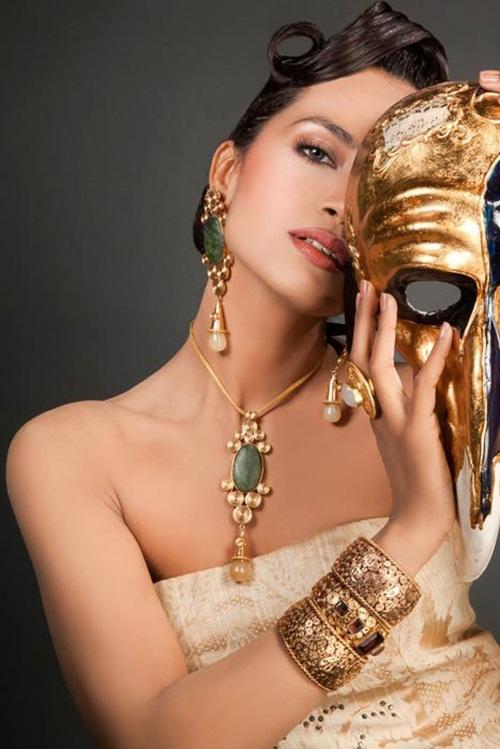 ennz-designer-jewelry- (7)