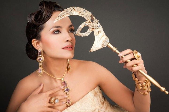 ennz-designer-jewelry- (8)