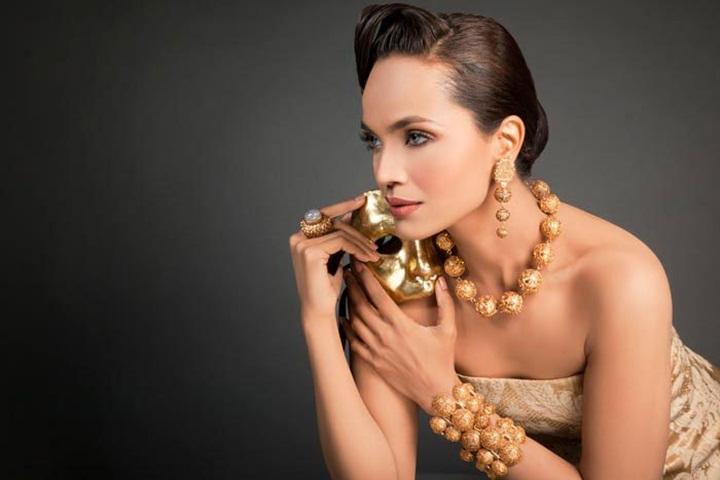 ennz-designer-jewelry- (10)