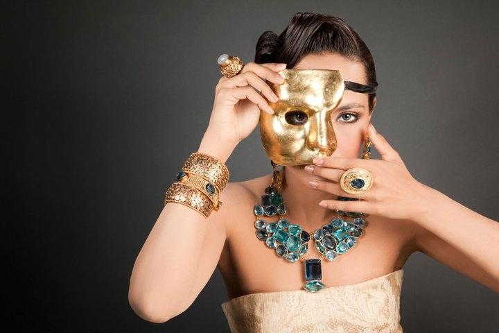 ennz-designer-jewelry- (11)