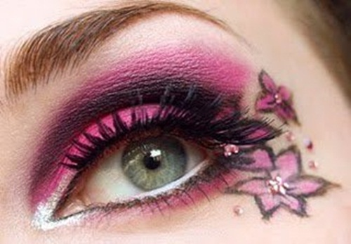 eye-makeup-photos- (7)