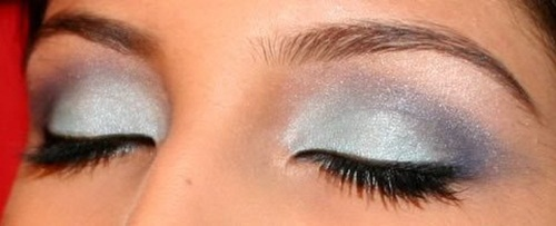 eye-makeup-photos- (8)