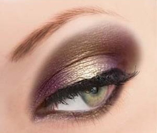 eye-makeup-photos- (9)