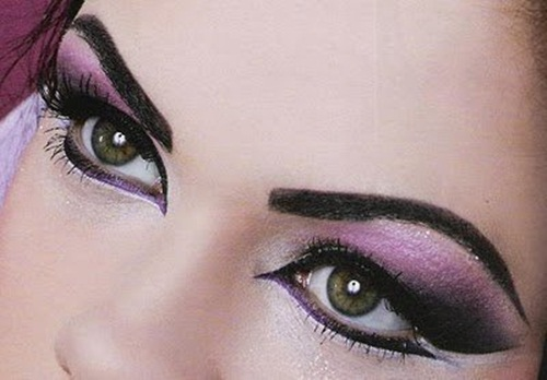 eye-makeup-photos- (10)