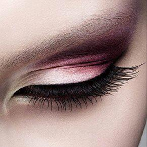 eye-makeup-photos- (12)