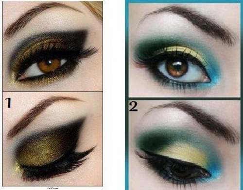 eye-makeup-photos- (14)