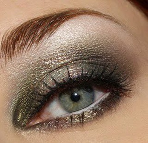 eye-makeup-photos- (16)
