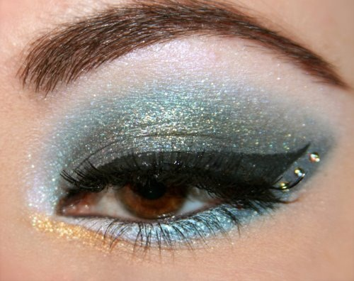 eye-makeup-photos- (20)