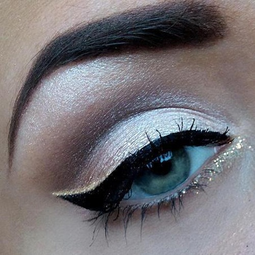 eye-makeup-photos- (21)