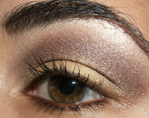 eye-makeup-photos- (22)
