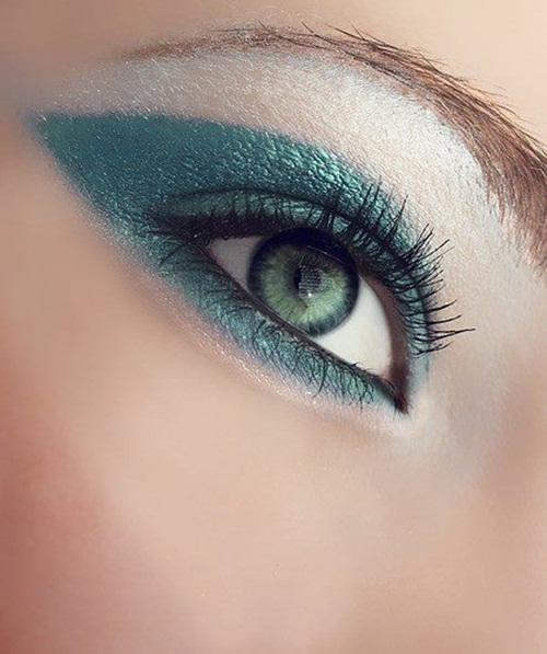 eye-makeup-photos- (23)