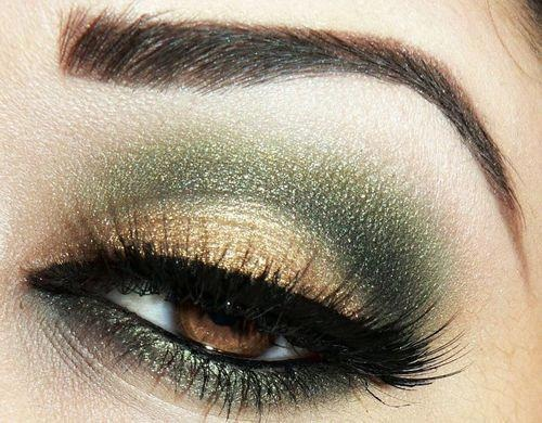 eye-makeup-photos- (26)