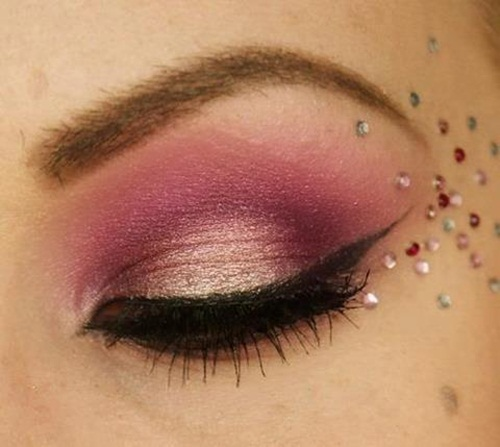 eye-makeup-photos- (28)