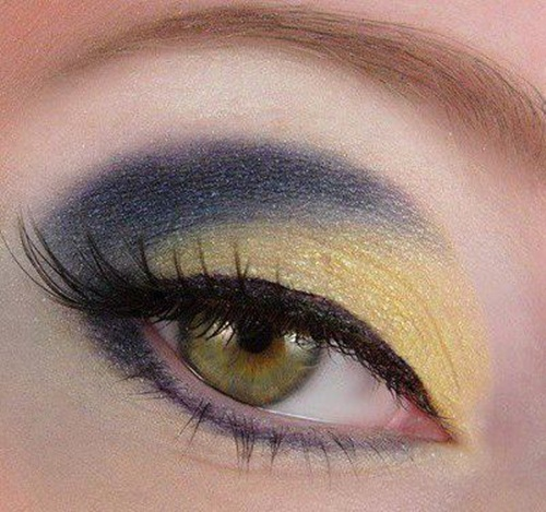 eye-makeup-photos- (29)