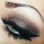 eye-makeup-photos- (30)